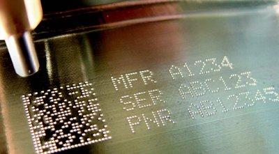 Картинки по запросу маркировки промышленной продукции